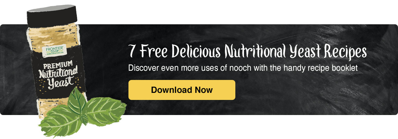 Download our nooch ebook